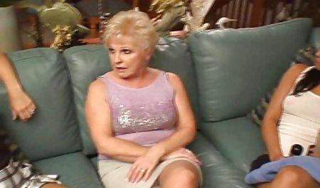 جسیکا دانلود پشت صحنه فیلم سکسی