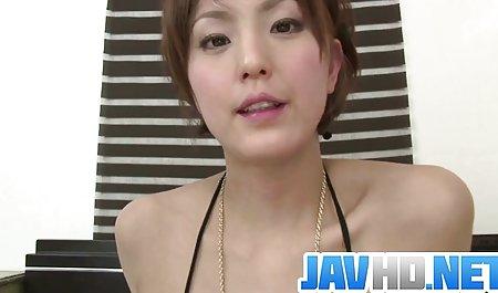 گریس و صحنه سکسی سریال جومونگ سوزانا