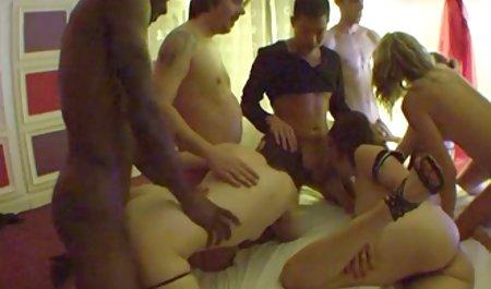سعادت صمیمی مری جین فیلم های سینمایی سکس دار
