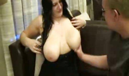 آلا صحنه های سکسی سریال وایکینگ