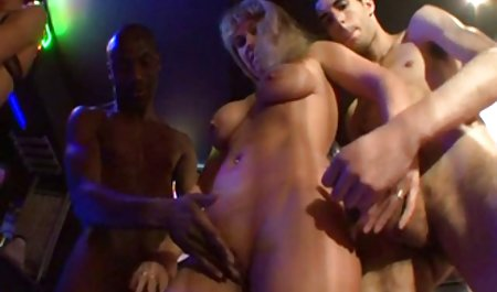 لارا گارسیا صحنه های سکسی در gta v