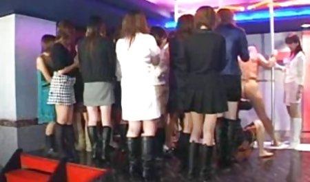 آملی صحنه های سکسی سریال کره ای