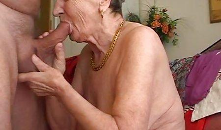 کودک رویایی و لکسی دونا صحنه هایسکسی در رابطه جنسی شیرین لزبین