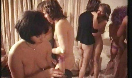 خزه سکس فیلم مومیایی آلیس