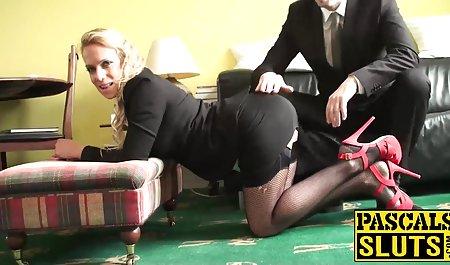 مالنا صحنه سکسی افسانه جومونگ فندی