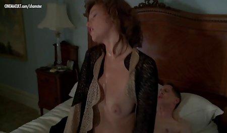 هالی دانلود صحنه های سکسی فیلم اسپارتاکوس م