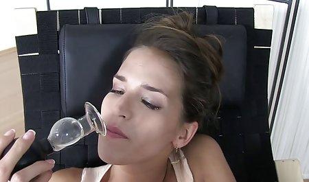 استمناء شیرین گالینای آزاد صحنه های سکسی سریال جومونگ شده گپ