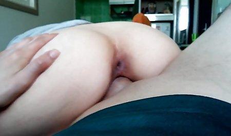 مندی دانلود صحنه های سکسی فیلم اسپارتاکوس کای