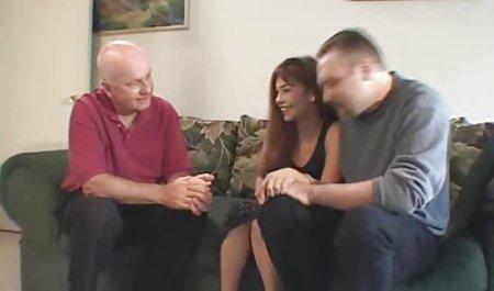 عنبر سیم صحنه های سکسی فیلم گلادیاتور