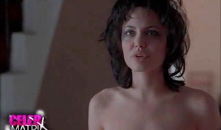 مريم صحنه های سکسی فرار از زندان