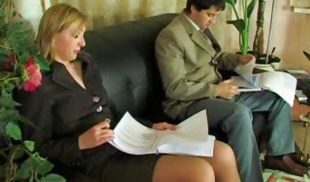 کیکی صحنه های سکسی سریال سرنوشت