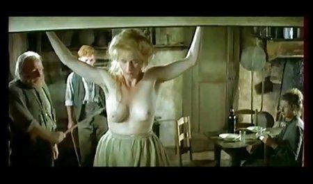 آنا س دانلود صحنه های سکسی اسپارتاکوس