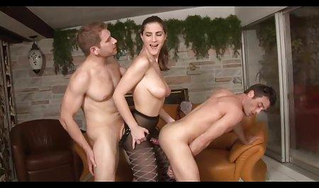 Hot Spa Jasmine صحنه های سکسی گلشیفته فراهانی Jazz