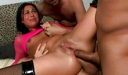 ماریا ریابوشکینا صحنه های سکسی فیلم ها