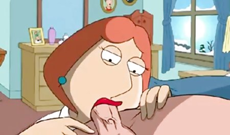 درخشش ساندرا صحنه های سکسی سریال وایکینگ