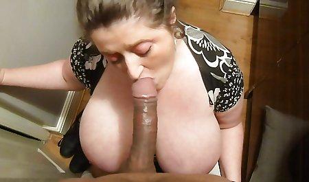 پلینا که در حالی که سکس در سریال خانه کوچک با سرطان سر و کار دارد ، دچار مقوی چربی در مقعد خود شده است