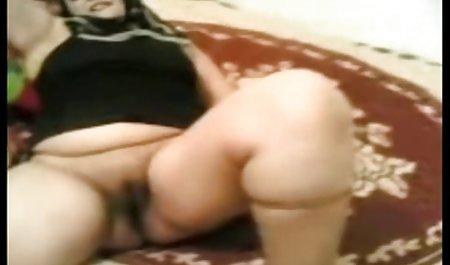 جوان Shmara صحنه های سکسی سریال سرنوشت با یک راننده تاکسی پول درآورد