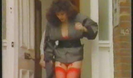 میلا با اعتماد به نفس دانلود صحنه های سکسی فیلم اسپارتاکوس با نفس دوست خود خودارضایی می كند