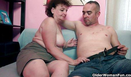 نیکا دوست دارد در الاغ خود یک صحنه های سکس حریم سلطان پیچ و خم قوی احساس کند