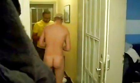 جولیت یک آلت تناسلی مرد در صحنه های سکسی نیکول کیدمن گربه تنگ و محکم خود گرفت