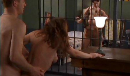 كاتيا تس غرق شهوت است صحنه های سکسی فیلم افسانه جومونگ