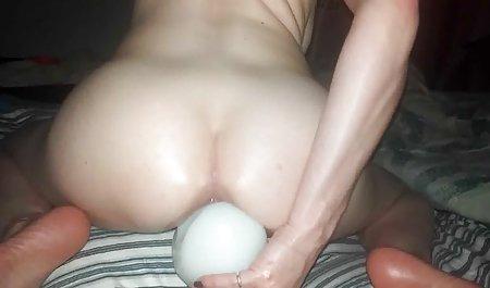ناصیا صحنه های سکسی سریال ایسان جانسن