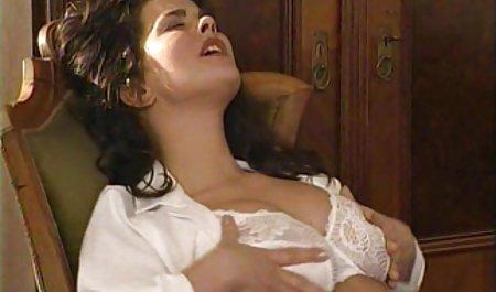 اشلی صحنه های سکسی هری پاتر بلغاری