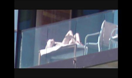 هاری صحنه های سکسی در فیلم اسپارتاکوس