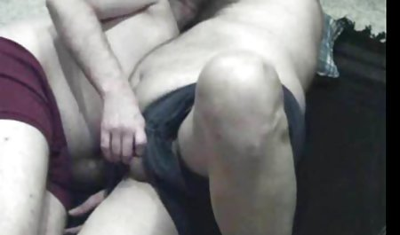 آریل پیپر دانلود پشت صحنه فیلم های سکسی