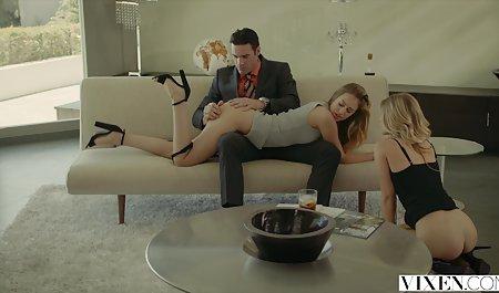سلنا پشت پرده فیلم های سکسی