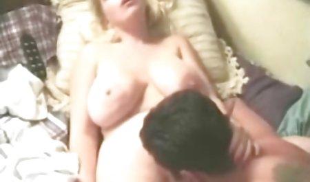 لکسی صحنه های سکسی فیلم گلادیاتور عزیزم