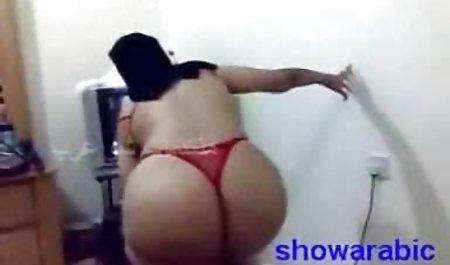 هلو دانلود رایگان پشت صحنه فیلم سکسی