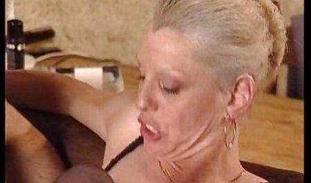 امی لی صحنه های سکسی سرزمین بادها