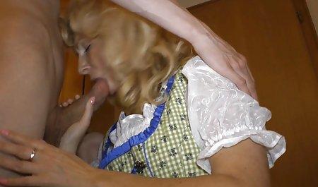 دانش آموز کثیف lo صحنه های سکسی فیلم فرار از زندان