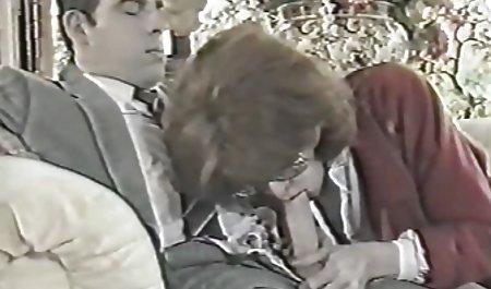 باند مقعد برای زن آزاد شده دانلود پشت صحنه فیلم های سکسی