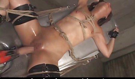 دانش آموز هیجان انگیز صحنه های سکسی فیلم افسانه جومونگ ضربه زدن چوب ناز دانش آموز