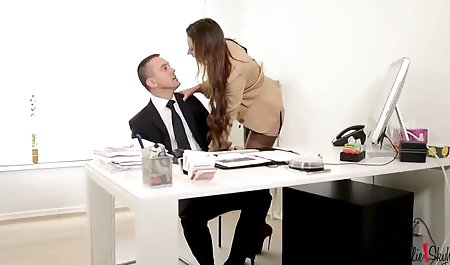 مرطوب ناتا دانلود صحنه های سکسی اسپارتاکوس