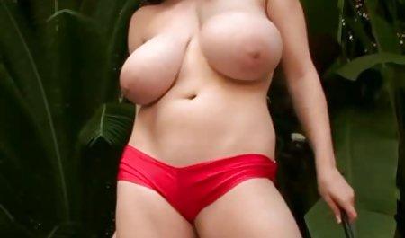 میلا آزول صحنه های سکسی فیلمهای سینمایی