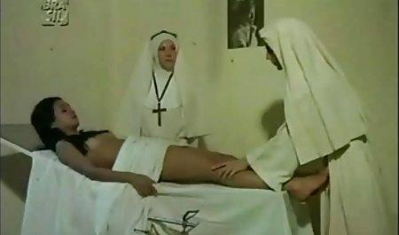 کایدن سکس در سریال خانه کوچک کروس