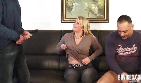 تووی صحنه سکسی فیلم هالیوود