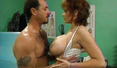 یانینا صحنه های سکسی سریال قصه های جزیره بوگرووا