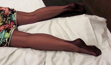 لولا صحنه های سکسی فیلم تروی ره
