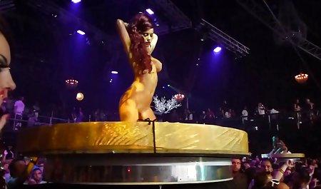 لوکس کاسیدی صحنه های سکس سریال جومونگ