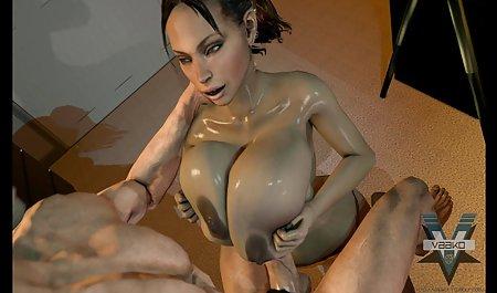 بروس و دانلود صحنه های سکسی اسپارتاکوس دیانا