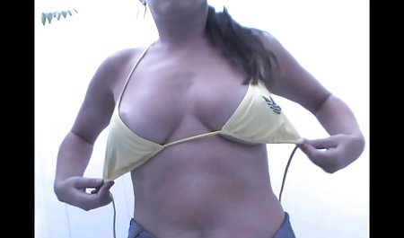 لورا لی سکس فیلم مومیایی