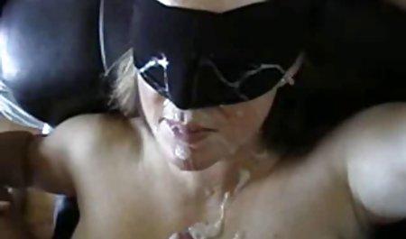 دو صحنه های سکسی سریال اسپارتاکوس سیب الکساندرا