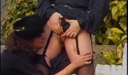 هانوس رویایی صحنه های سکسی خرم سلطان