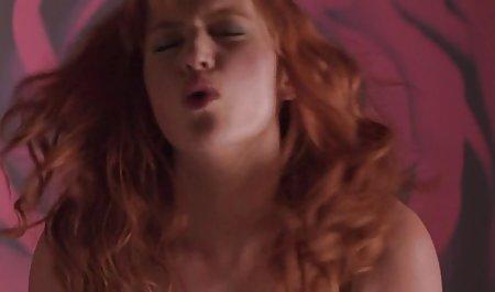 عزیزم فریبنده با انگشتان داخل واژن سرگرم کننده صحنه های سکسی افسانه جومونگ است