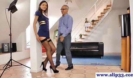 بلیندا صحنه های سکسی اسپارتاکوس فیوا