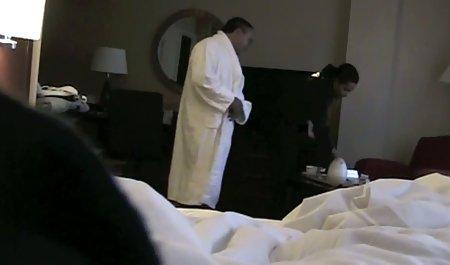 ستاره کندرا صحنه های سکسی در فیلم اسپارتاکوس